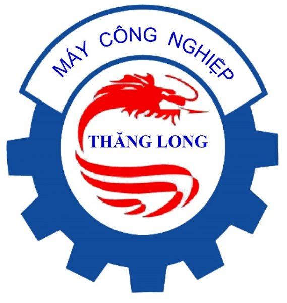 LOGO thanglonggroup