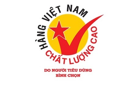 may-tron-chat-luong-cao