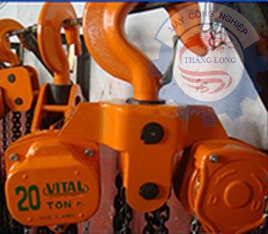 palang-vital-20-tấn