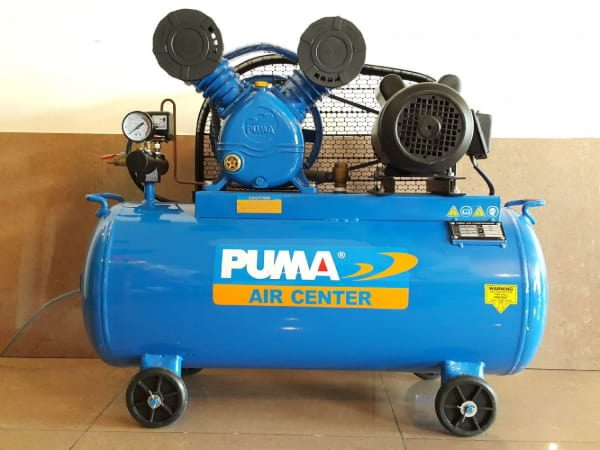 may-nen-khi-puma-1-2hp