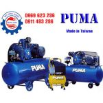Máy nén khí Puma 7.5HP