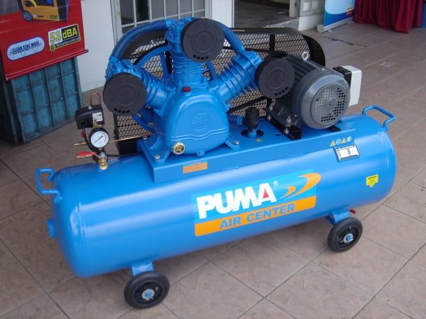 may-nen-khi-puma-15hp