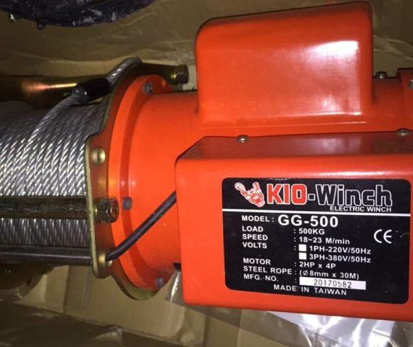 toi-dien-kio-winch-gg-500