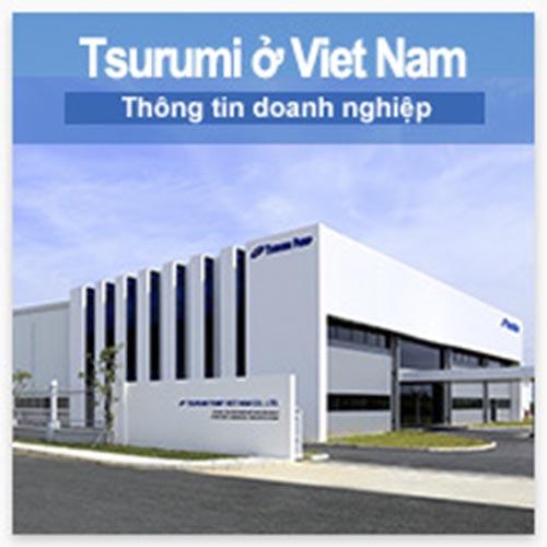 dai-ly-tsurumi-viet-nam