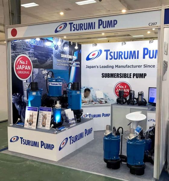 tsurumi-vietnam