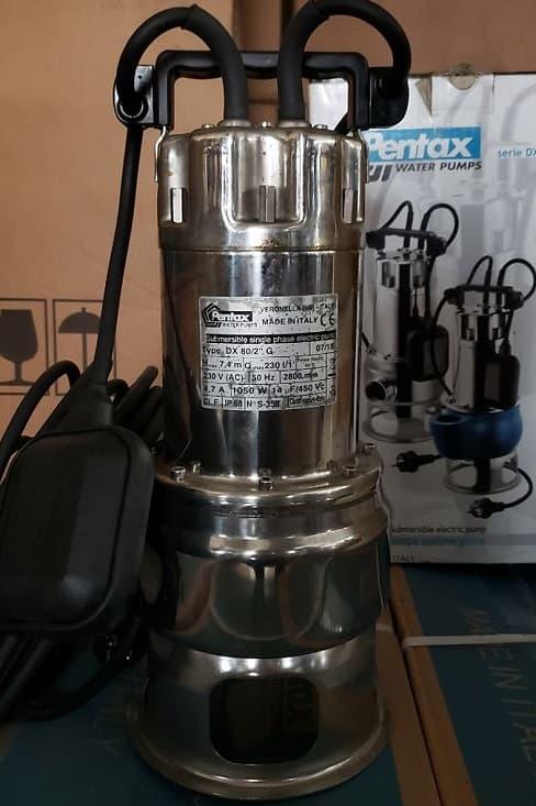 bom-pentax-dx80
